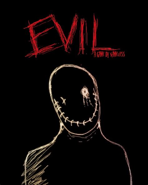 Evil Windows game - Mod DB