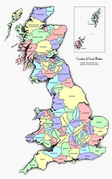 map  uk countries seeeuropew uk pinterest