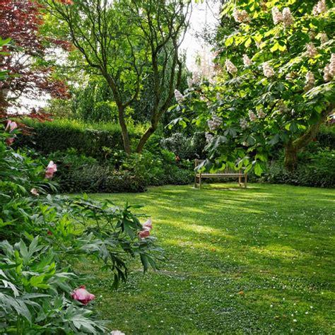 Englischer Garten Ettenbühl by Strauchp 228 Oniengarten Landhaus Ettenb 252 Hl