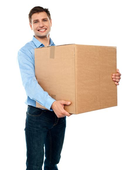 Planning Arranging And Implementing An Office Move