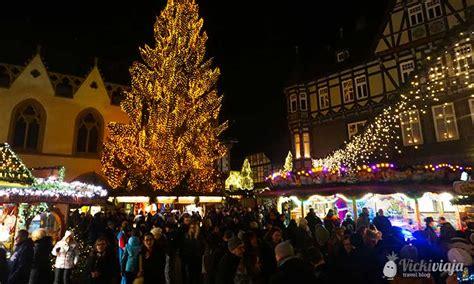 der schönste weihnachtsmarkt in deutschland dinge die ich an deutschland vermisse seit ich ausgewandert bin