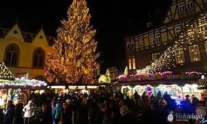 Schönste Weihnachtsmarkt Deutschland : dinge die ich an deutschland vermisse seit ich ausgewandert bin ~ Frokenaadalensverden.com Haus und Dekorationen