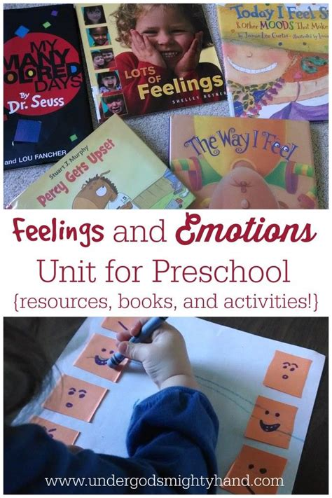 17 best images about emotions on social 757 | faa5b033eb857b5781b72d893078a4c7