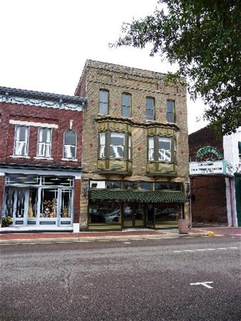 Picture Of Fox Briar Inn At
