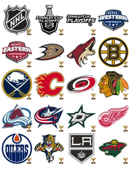 Nhl  Stickers Telegram. Steins Gate Stickers. Wall Script Lettering. Jets Logo. Psychological Signs Of Stroke. Kate Lettering. Hallway Wall Murals. Church Preschool Murals. Neonate Signs Of Stroke