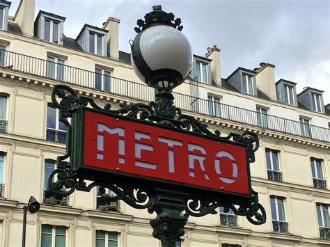 French Grammar: Passé Composé with [AVOIR] – Irregular ...