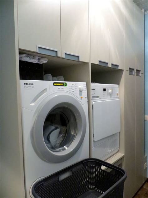 17 Best Images About Wasplaats On Pinterest Laundry Room Huis Interieur Huis Interieur 2018 [thecoolkids.us]