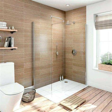 ebenerdige dusche einbauen kosten ebenerdige dusche ablauf badezimmer umgestalten