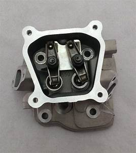 Cylinder Head Kit Replaces Honda Gx160 5 5 Hp