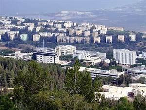 دانشگاه صنعتی اسرائیل - Kodoom.com - Kodoom