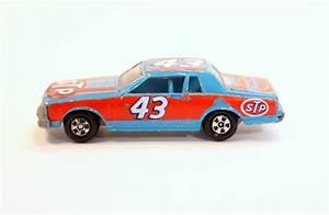 Richard Automobile : vintage toys toy cars rare ertl richard petty by doorcountyvintage ~ Gottalentnigeria.com Avis de Voitures