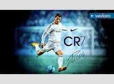 Cristiano Ronaldo Wallpaper YouTube