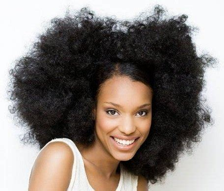 Black Hair Health by Black Hair Growth Pills That Work Buy Them Or Make Your Own