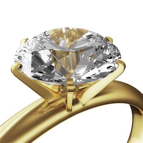 Diamond Rings Atlanta  International Diamond Center. Jpeg Wedding Rings. Non Traditional Engagement Rings. Anchor Rings. Three Wedding Rings. 5 Band Wedding Rings. Part Rings. Bypass Wedding Rings. Classy Engagement Rings