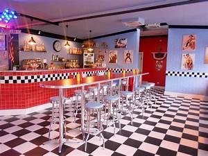 American Diner Wallpaper : us diner startpage image recherche american diners pinterest 1950s diner backgrounds ~ Orissabook.com Haus und Dekorationen