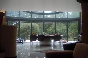 Falttür Mit Glas : rund diefenthaler visionen aus glas ~ Sanjose-hotels-ca.com Haus und Dekorationen