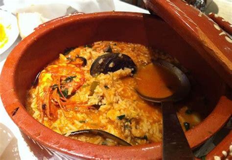 recette de cuisine portugaise avec photo recette de cuisine portugaise avec photo 28 images
