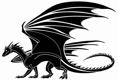 Dragon Clip Svg Onlinelabels