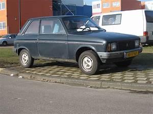 Lna Citroen : citroen lna 11re picture 2 reviews news specs buy car ~ Gottalentnigeria.com Avis de Voitures
