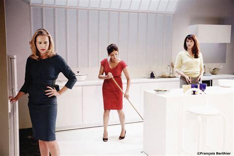 th蛯tre de chambre chambre froide à la pépinière théâtre un trio désopilant de femmes qui plait