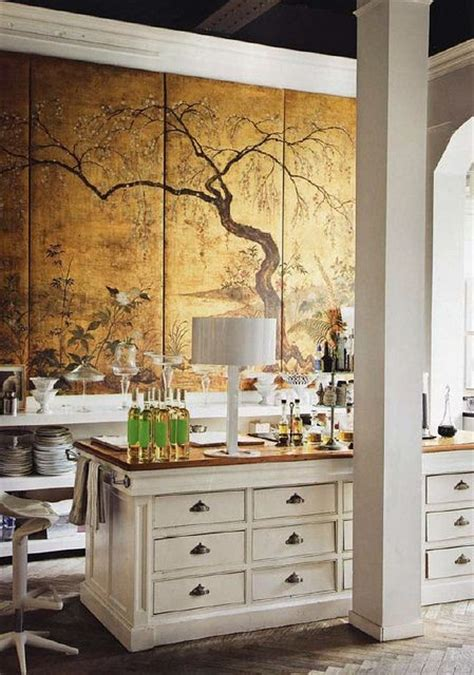 interior designs  chinoiserie theme messagenote