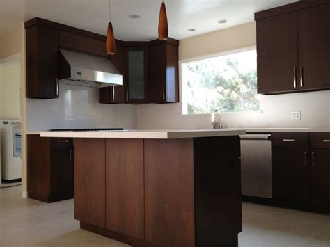 Custom Cabinets Los Angeles Ca master custom cabinets 26 photos interior design