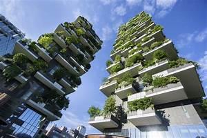 Wohnen In Der Zukunft : konzepte f r die stadt der zukunft anlegen in immobilien ~ Frokenaadalensverden.com Haus und Dekorationen