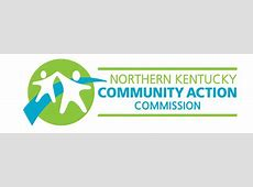 community action council kentucky