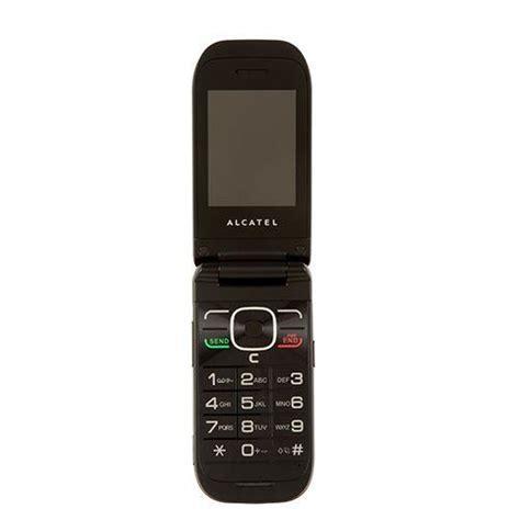 walmart flip phones flip phones walmart