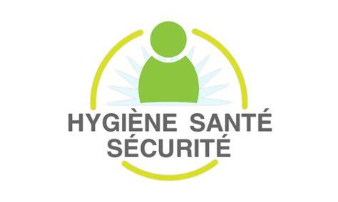 Formation Santé, Hygiène Et Sécurité  Optédif Formation