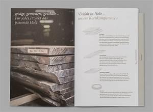 Wohncontainer Zu Verschenken : kunststoff holz bretter wohn design ~ Jslefanu.com Haus und Dekorationen