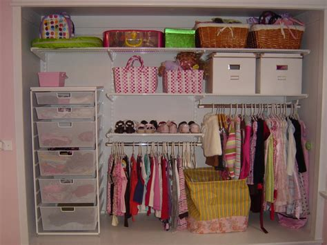 13 Diy Closet Organizers For Tidy Bedrooms  Kelly's Diy Blog