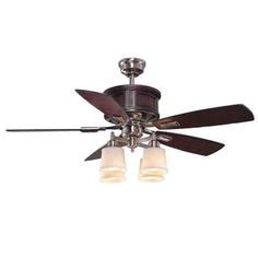 hunter eastern shore ceiling fan delta 60 in sliding shower door track assembly kit in