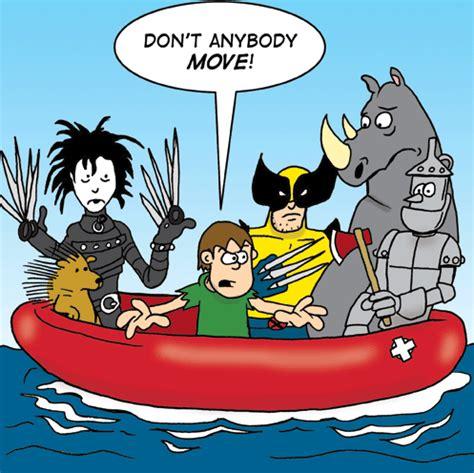 Don T Rock The Boat Proverb by пословицы и поговорки на английском языке на букву D в