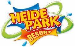 kurzurlaub heide park