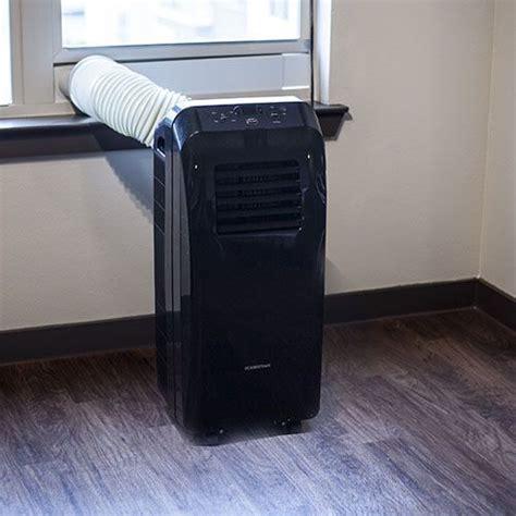 installing  portable air conditioner   casementcrank window shed stuff garage air
