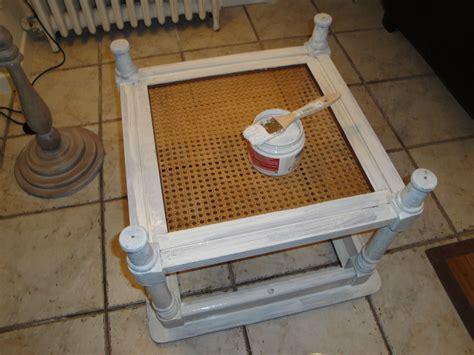 meuble cuisine repeint patiner ou céruser des meubles ou objets en bois le