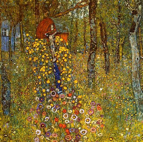 La Klimt - debat figuration les klimt de la collection lederer