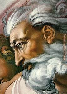 Michelangelo Buonarroti Simoni07 painting anysize 50% off ...