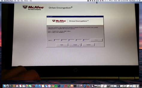 Mcafee Mobile Support by Mcafee Support Community How To Use The Mcafee Endpoint