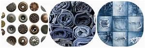 Konfektionsgröße Berechnen : jeansgr en in inch berechnen ~ Themetempest.com Abrechnung