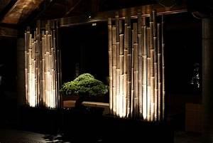 Garten Sichtschutz Bambus : bambus sichtschutz obi schweiz alle ideen ber home design ~ Sanjose-hotels-ca.com Haus und Dekorationen