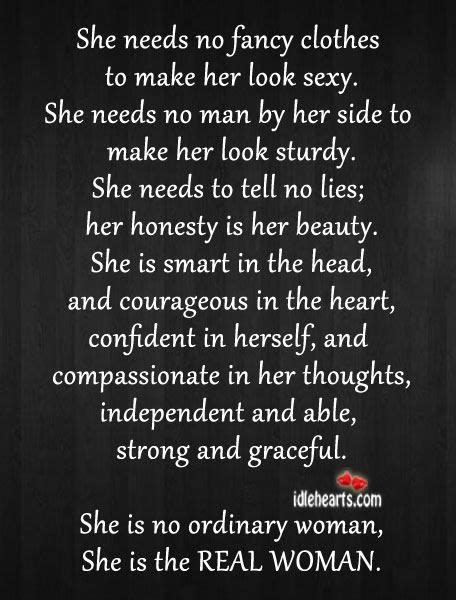 Strong Independent Single Mother Quotes