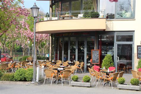 Kleines Cafe Bad Neuenahr by Carpe Diem Cafe Bistro Cafe Imbiss In Bad Neuenahr