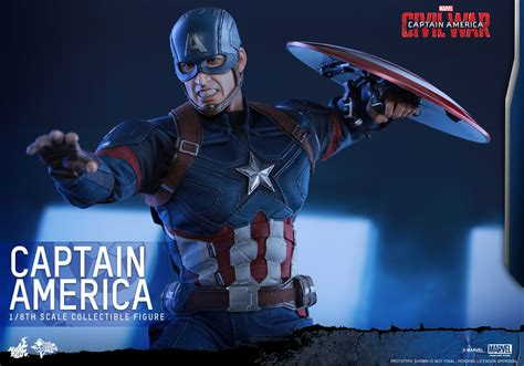 cool toy review  source  action figure images