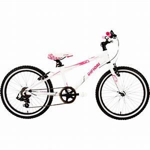 Fahrrad Ab 4 Jahre : m dchenfahrrad 20 zoll m dchen fahrrad difiori stargazer ~ Kayakingforconservation.com Haus und Dekorationen