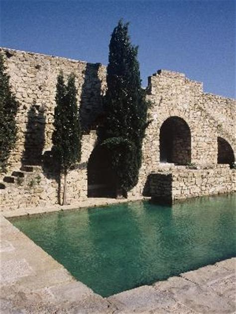 chambres d hotes cassis château de cassis chambres d 39 hôtes cassis