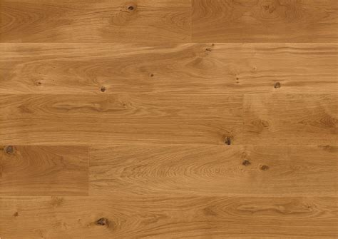 Quickstep Imperio Natural Heritage Oak Oiled Imp1624s Dark Wide Plank Laminate Flooring Springfield Mo Natural Ac5 Expansion Joint How To Put In A Wood Floor Tips For Wirral