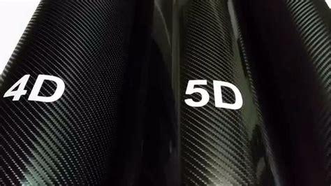 film vinilo fibra carbono negro holograma  tuning auto   en mercado libre