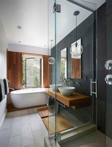 home interior design bathroom design interior bathroom khosrowhassanzadeh com